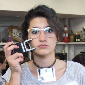Alicia Fraguas